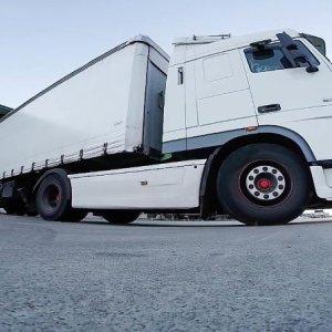 Governo vai criar canal de denúncias para caminhoneiros reportarem condições de terminais