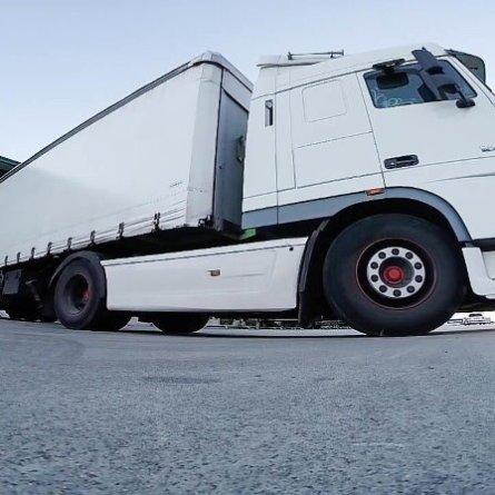 Caminhoneiro vai receber indenização por demora na descarga de mercadorias do caminhão