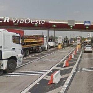 CCR ViaOeste e CCR RodoAnel distribuem TAGs com isenção de mensalidade de pelo menos três meses