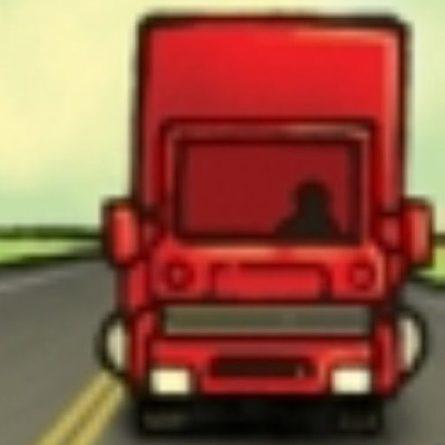 Grupo Tombini abre vagas para motoristas carreteiros de todo o Brasil