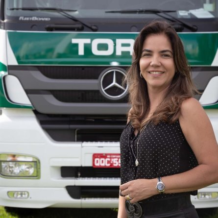Tora fatura R$ 570 milhões em 2019 e se destaca como uma das maiores e melhores do país