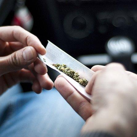 Projeto de lei quer exigir exame toxicológico de motoristas com CNH A e B