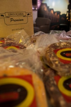 Puerto Parrilla + Linguiçaria Premium-9