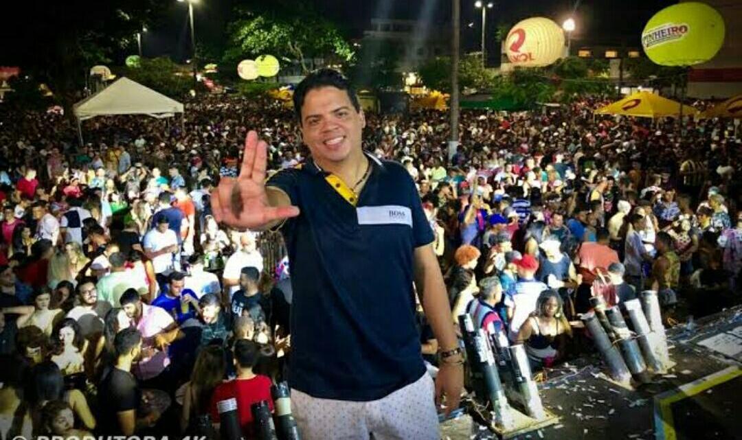 Denúncia – Prestadores de serviços que trabalharam na decoração do carnaval de Pinheiro 2019 ainda não receberam seus pagamentos