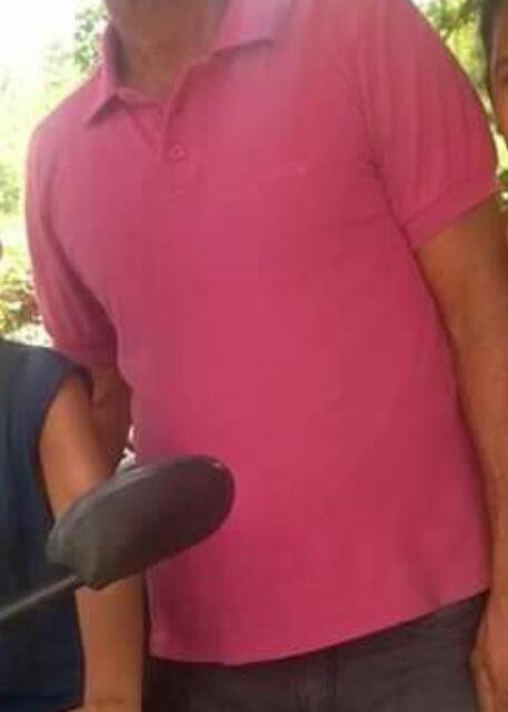 Pinheiro – Homem reage a assalto e é baleado pelos bandidos no povoado São Luizinho da chapada
