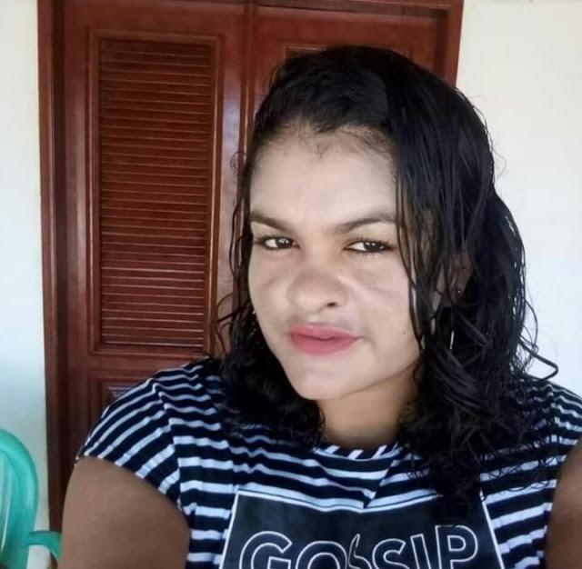 Jovem recorre ao suicídio na manhã desta segunda-feira (24) em Peri-Mirim