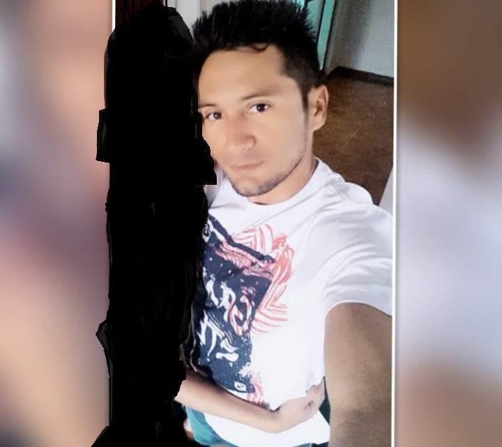 Homem natural de Presidente Sarney-MA assassinado no Rio De Janeiro foi sepultado na manhã desta sexta-feira