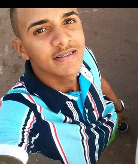 Pinheirense é assassinado no complexo penitenciário de pedrinhas em São Luís