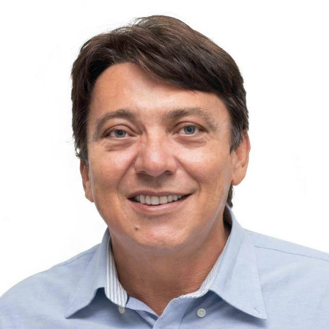 Ex-prefeito Lobato desmente falsa notícia criada por seus adversários políticos em Santa Helena