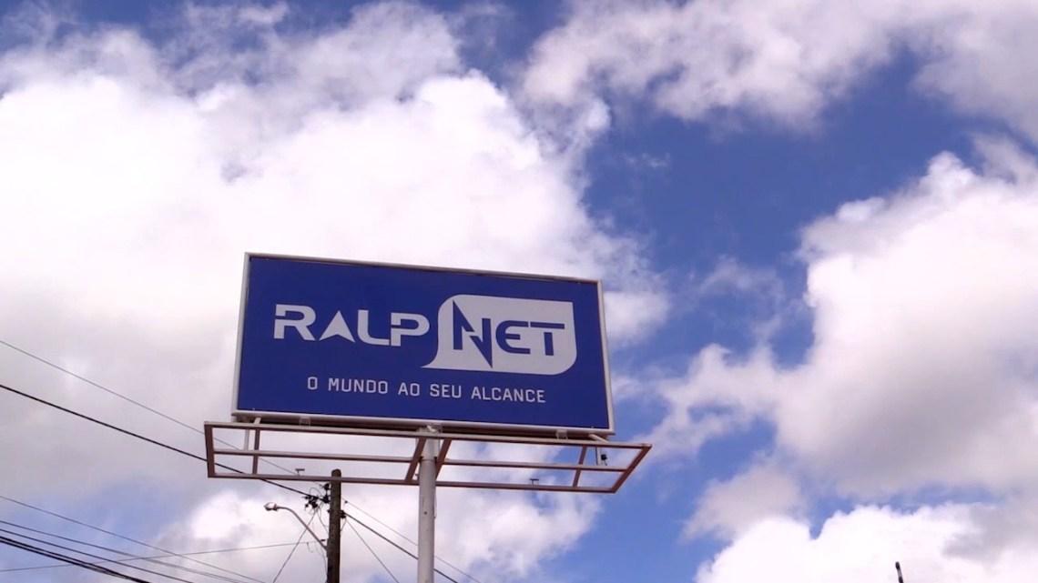 Ultravelocidade – Ralpnet revoluciona a internet na Baixada Maranhense, sendo pioneira em fibra óptica e Super-Wifi