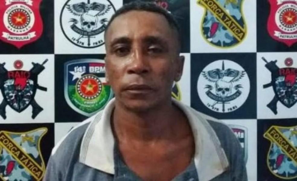 Homem é morto por causa de pedaço de melancia em Davinópolis, no MA