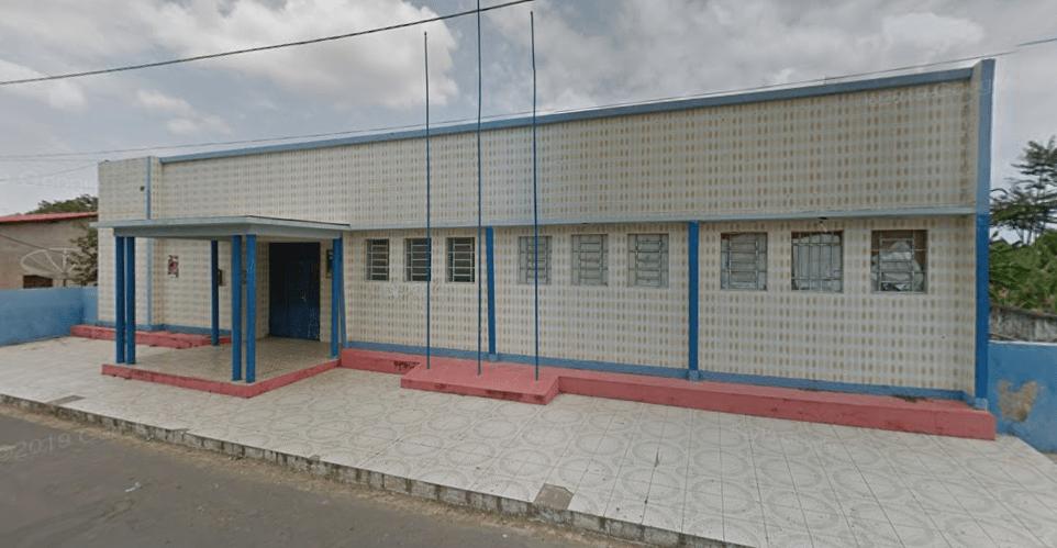 Baixada Maranhense – Técnicos do Tribunal de Contas apuram denúncia na prefeitura de São João Batista