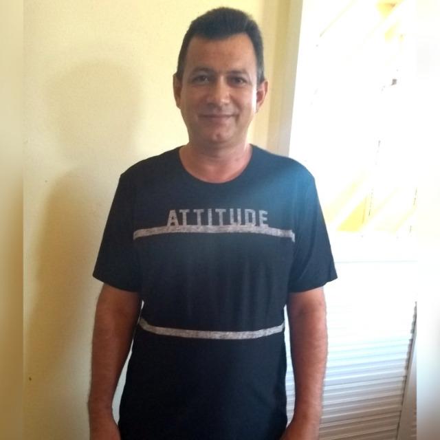 Pinheiro – Comunicador Raí Costa confirma que será candidato a vereador nas eleições de 2020