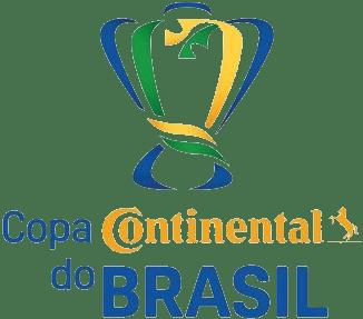 Moto vs Fluminense; Imperatriz vs Vitória e Sampaio vs Águia Negra/MS na primeira fase da Copa do Brasil
