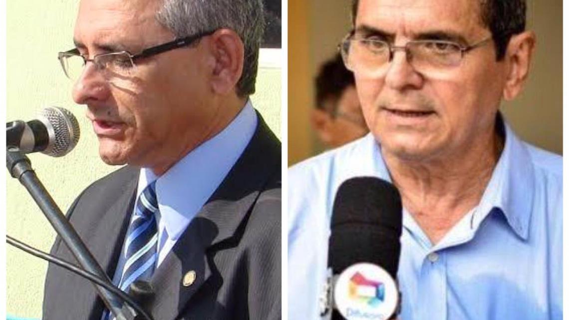 População de Pinheiro não reelegeu seus dois últimos prefeitos, e Luciano Genésio anda no mesmo caminho
