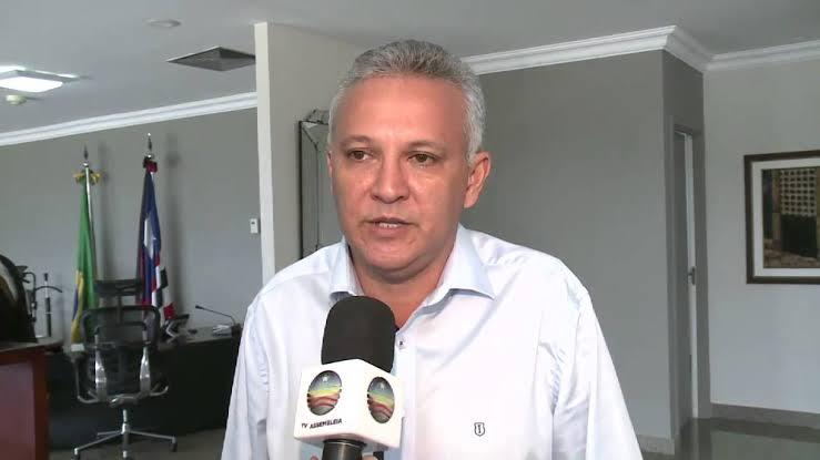Agora lascou – Prefeito Zezildo Almeida suspende atendimentos do programa saúde da família (PSF), na zona rural de Santa Helena