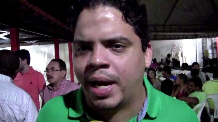 Pinheiro – Diante de um governo desastroso, sonho de reeleição de Luciano Genésio vai ficando cada vez mais distante