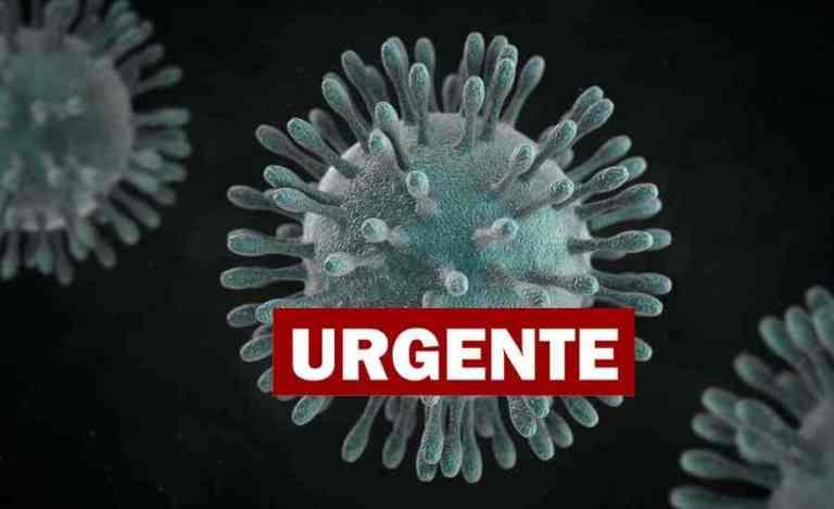 Exames apontam resultados negativos, para dois casos suspeitos do novo coronavírus que estavam sendo monitorados em Pinheiro