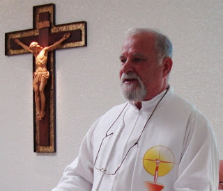 Diocese de Pinheiro cancela missa dos Santos Óleos em Cururupu, e orienta paróquias contra o COVID-19
