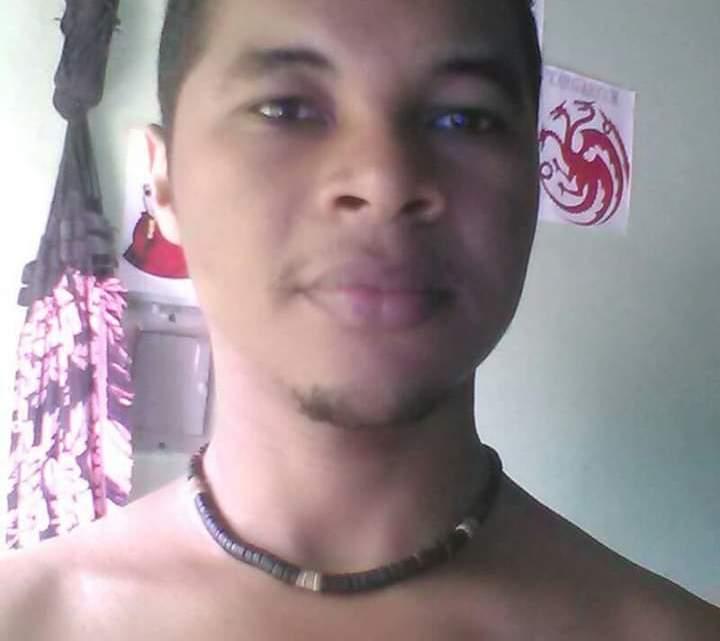 Estudante natural de São Bento é encontrado morto dentro de casa, em São Luis