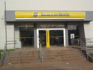Notícia Boa – Sala de autoatendimento do Banco do Brasil passa por processo de desinfecção, e caixas eletrônicos voltam a serem liberados ao público em Pinheiro
