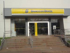 Banco do Brasil interrompe atendimento ao público em Pinheiro