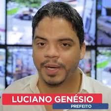 População de Pinheiro busca saber onde foram construídas casas para famílias carentes, com salários de Luciano Genésio