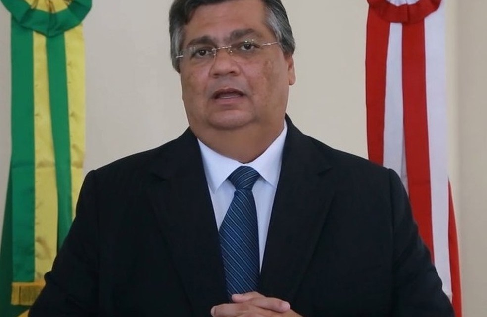 """Governador do MA diz desconhecer autorização que permite treinos fora da capital: """"Irei verificar"""""""