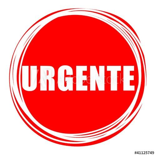 Urgente – Polícia prende Homem acusado de estuprar enteada de 10 anos em São Vicente Ferrer