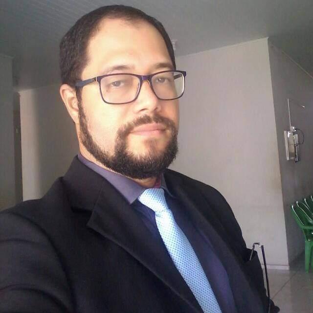 Peri Mirim – Candidato a prefeito Gilmar Pereira, perde apoio do seu principal coordenador de campanha