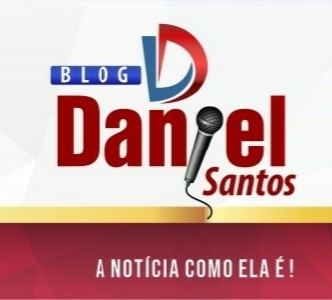Jovem de 25 anos é assassinado no Bairro da matriz, nas primeiras horas deste sábado em Pinheiro