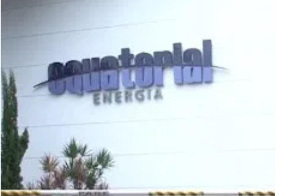 Equatorial Energia abre vagas de estágio em Pinheiro e mais duas cidades no Maranhão