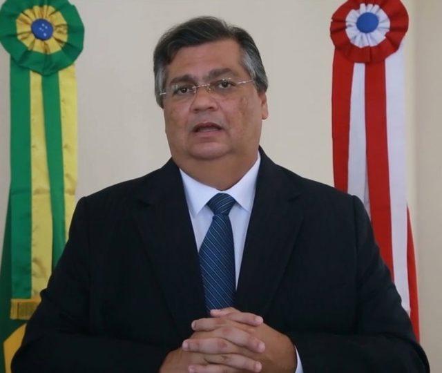 Flávio Dino vai anunciar medidas mais restritivas nesta sexta-feira, mas descartou o lockdown