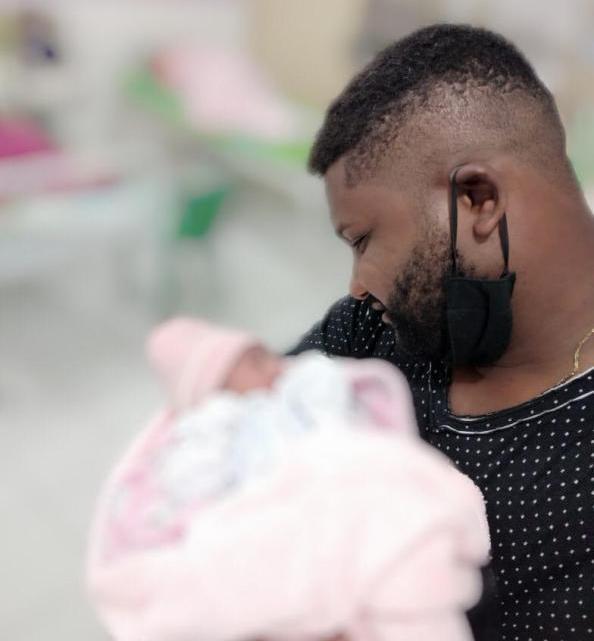 Em Santa Helena pai de recém-nascido denuncia falta de vacina BCG e Declaração de Nascido Vivo no hospital municipal