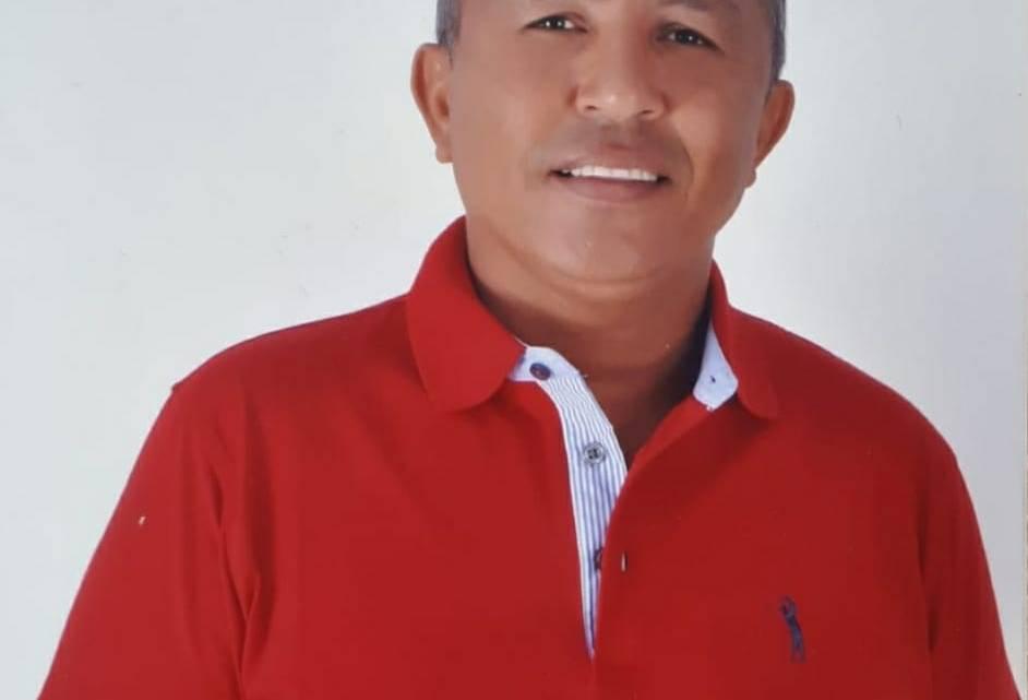 Indicação do vereador Ribinha Sampaio pede climatização de todas as escolas Municipais de Turilândia