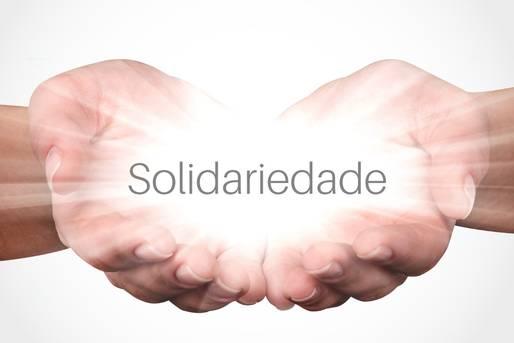 Igreja adventista do sétimo dia realizará bazar solidário neste domingo (16) em Pinheiro, para ajudar famílias em situações vulneráveis
