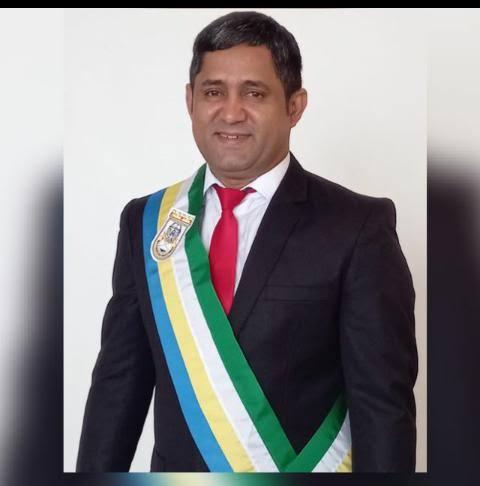 Prefeitura de Pedro do Rosário convoca população a participar de consulta pública para elaboração do PAA