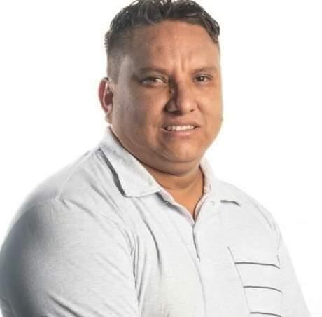 Vereador Miecio Macedo, pede que serviços do odontomóvel Municipal atenda toda zona rural de Alcântara