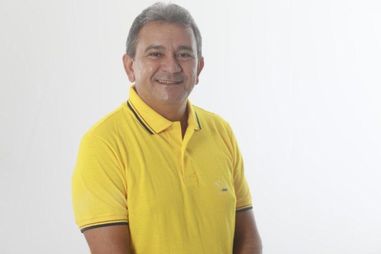 MP pede anulação de licitação realizada pelo prefeito de Cururupu