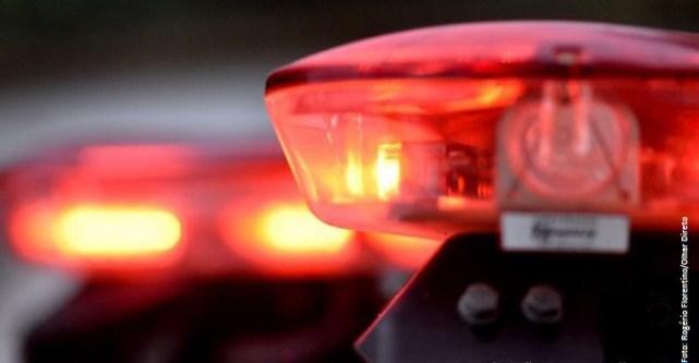 Polícia confirma: É de Senhor do Bonfim casal que aparece em vídeo macabro divulgado nas redes sociais