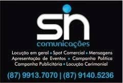 sn comunicacoes