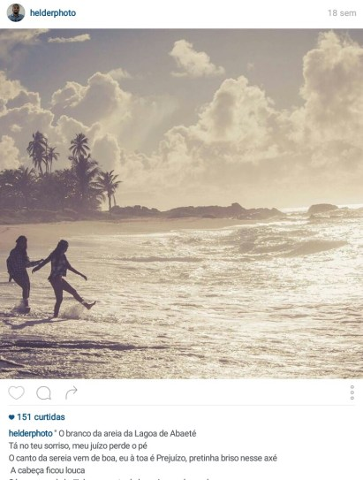 helder-conceicao-emicida-instagram (1)