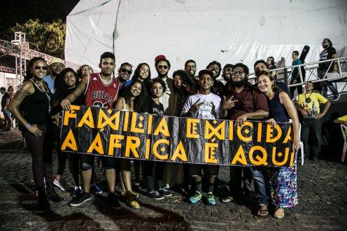 familia-emicida-4