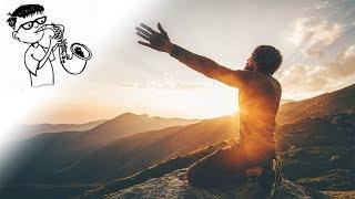 Oração para os sem-música