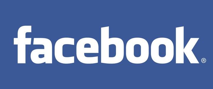 Esses Ingleses Maravilhosos e suas Pesquisas Voadoras XVI – Facebook é causa de um em cada três divórcios