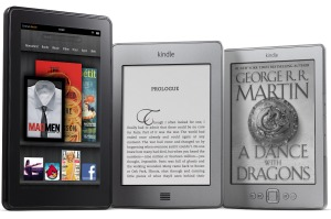 amazon_Kindle Family_300