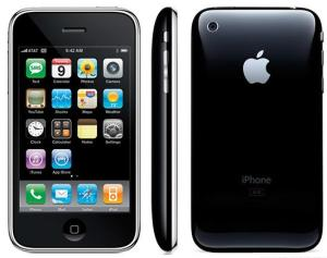 iphone-3g-de-8gb