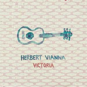 Herbert Vianna - Victoria