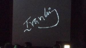 Ivan Lins 2013 I
