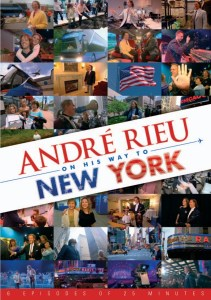 andré-rieu-on-his-way-to-new-york_1_fullsize